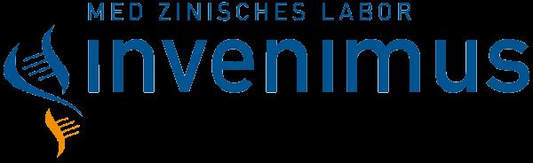 invenimus logo